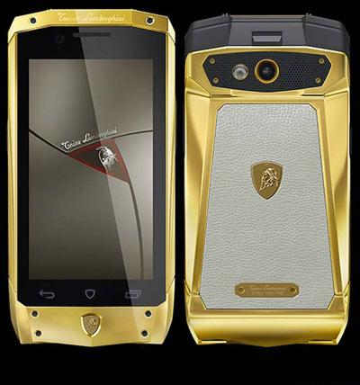گرانترین گوشی ها,گران ترین موبایل های دنیا,گران قیمت ترین گوشی های موبایل