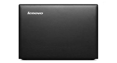 لپتاپ,لپتاپ لنوو G510,لپتاپهای لنوو