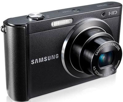دوربین دیجیتال Samsung ST89