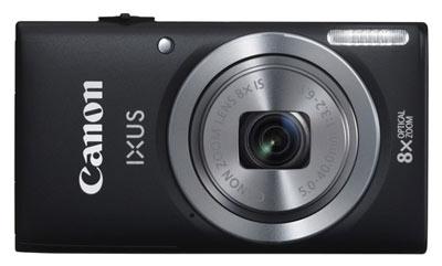 دوربین دیجیتال Canon Ixus 132 IS