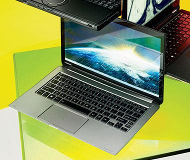 گجت,بهترین لپ تاپ,بهترین گجت ها برای سفر