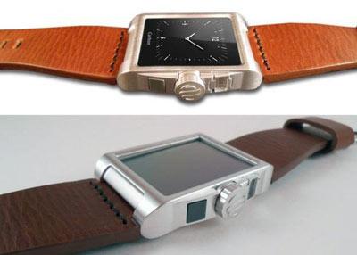 ساعت خورشیدی,شارژ تلفن همراه با ساعت خورشیدی,ساعت کربن