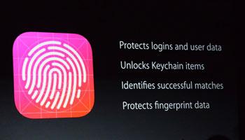 آیفون,iOS 8 اپل,سیستمعامل موبایل جدید اپل,ویژگیهای iOS 8 اپل