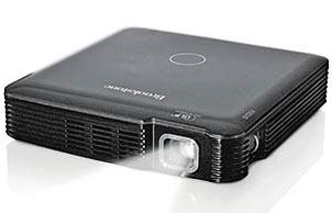 پروژکتور جیبی,دستگاه Pocket Projector Mobile,پروژکتور برای موبایل