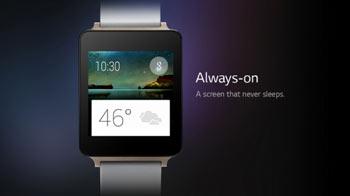 تکنولوژیهای نوین,اخبار تکنولوژی,ساعت هوشمند