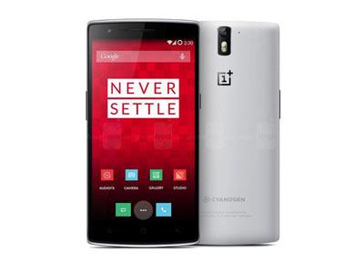اسمارت فون,گوشی Nokia Lumia 520,گوشی Google Nexus 5