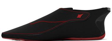 کفشهای هوشمند,تکنولوژیهای پوشیدنی