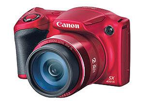دوربینهای عکاسی نیمهحرفهای با امکان ویژه بزرگنماییدوربین,دوربین عکاسیCanon,دوربین عکاسی نیمه حرفه ای