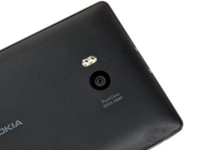 گوشی نوکیا,گوشی لومیا 930,گوشی نوکیا لومیا