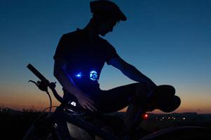 فناوری های پوشیدنی,فناوریهای جالب,اختراعات جدید