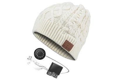تکنولوژی های پوشیدنی,کلاه های پشمی هوشمند,کاربرد کلاههای هوشمند