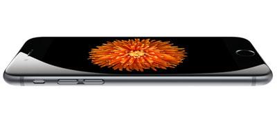 گوشی های جدید اپل,ویژگیهای گوشی آیفون 6اپل,گوشی آیفون 6 پلاس اپل