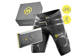 گجت,تکنولوژی پوشیدنی Techno Wearable,کاهش وزن