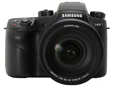 دوربین عکاسی,بهترین دوربین های عکاسی,دوربین عکاسی کنون
