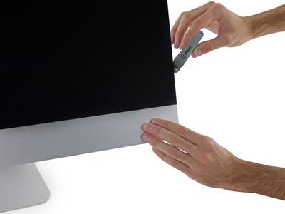 آیمک جدید اپل,مشخصات آیمک جدید اپل,ویژگیهای آیمک جدید اپل