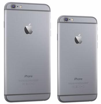 بهترین گوشیهای 4G با قیمت زیر 800 هزار تومان