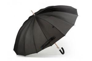 چتر,چتر هوشمند,چتر کیشا