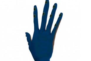 دستکش هوشمند, گجت مخصوص ناشنوایان,دستکش های مخصوص ناشنوایان