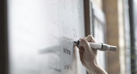قلم هوشمند,قلم هوشمند Equil,گوشیهای هوشمند