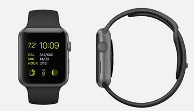 ساعت هوشمند اپل,ساعت هوشمند Apple Watch,قیمت ساعت هوشمند اپل
