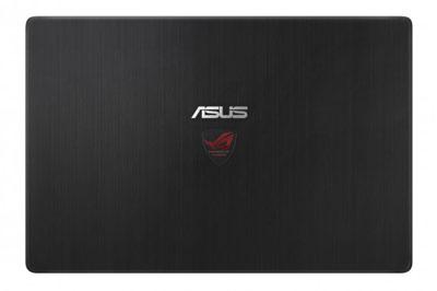 لپ تاپ,مشخصات لپ تاپ گیمینگ ASUS ROG G501,ویژگیهای لپ تاپ گیمینگ