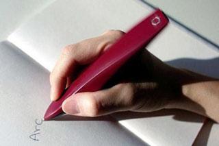 قلم هوشمند,قلم هوشمند ARC,پارکینسون