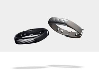 دستبند هوشمند,دستبند جابون,دستبند هوشمند جدید جابون