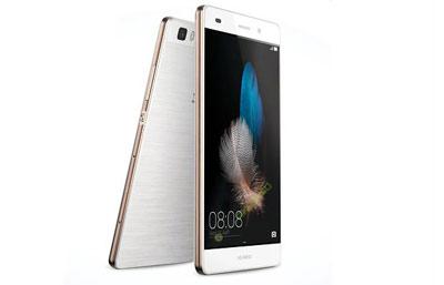 مشخصات گوشی هواوی P8, قیمت گوشی هواوی P8, انواع گوشی هواوی