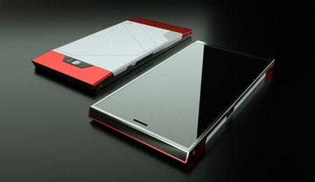 مشخصات گوشی liquidmorphium,قیمت گوشی گوشی تورینگ,اخبار تکنولوژی