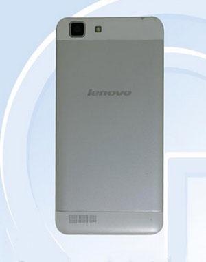 ویژگیهای گوشی لنوو A6600,اخبار تکنولوژی,فناوریهای نوین