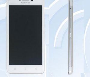 گوشی لنوو,گوشی لنوو A6600,مشخصات گوشی لنوو A6600