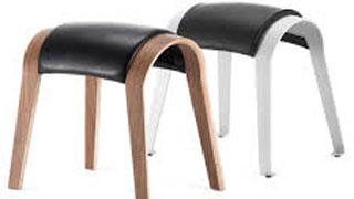 چهارپایه هوشمند,صندلی هوشمند,ویژگیهای صندلی هوشمند