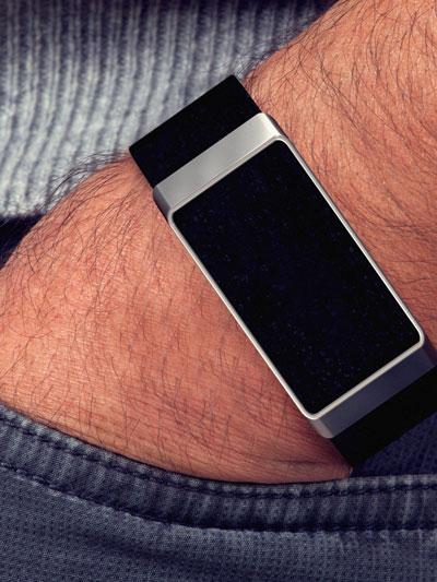 ابداعات جدید, فناوریهای نوین, دستبند هوشمند, اخبار تکنولوژی, دستبند هوشمند WellBe, قابلیت های دستبند WellBe, اختراعات جدید, کاربردهای دستبند WellBe,گجت