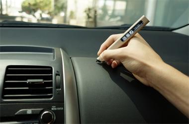 قیمت قلم هوشمند Phree, قابلیت های قلم هوشمند Phree,قلم هوشمند