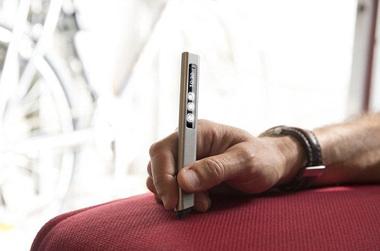 قلم هوشمند Phree, قابلیت های قلم هوشمند Phree,کاربردهای قلم هوشمند