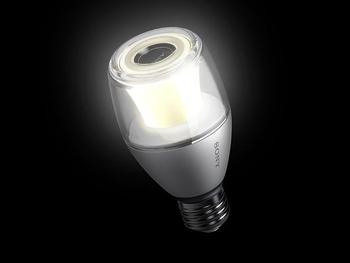 لامپ حبابی,لامپ LSPX-100E26J,لامپ حبابی الایدی