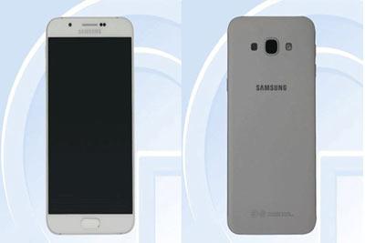 گوشی سامسونگ,مشخصات گوشی Galaxy A8 سامسونگ, گوشی Galaxy A8 سامسونگ