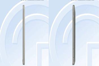 گوشی سامسونگ, گوشی گلکسی آ ۸, گوشی Galaxy A8 سامسونگ