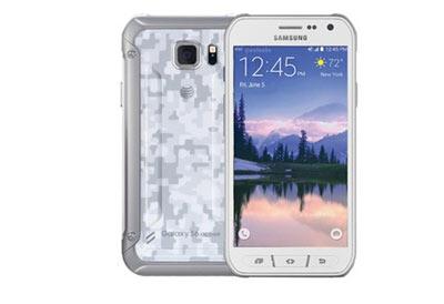گوشی های هوشمند مقاوم,گوشی های هوشمند,مقاوم ترین گوشی های هوشمند