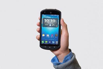 قیمت گوشی های هوشمند, گوشی های هوشمند مقاوم, مقاوم ترین گوشی های هوشمند