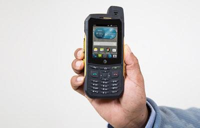 گوشی های هوشمند, قیمت گوشی های هوشمند مقاوم, مقاوم ترین گوشی های هوشمند