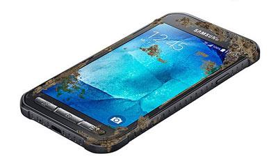 گوشی های هوشمند, بهترین گوشی های هوشمند مقاوم, مقاوم ترین گوشی های هوشمند