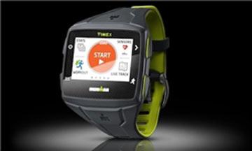 ساعت, ساعتهای هوشمند, ساعتهای هوشمند اپل