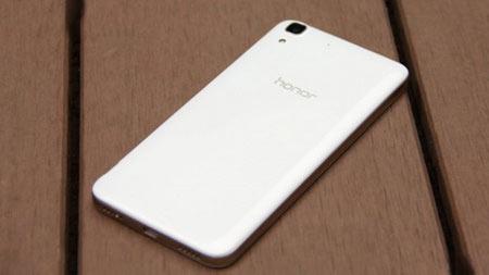 ویژگیهای هوشمندHonor 4A,گوشی Honor 4A,انواع گوشی هواوی