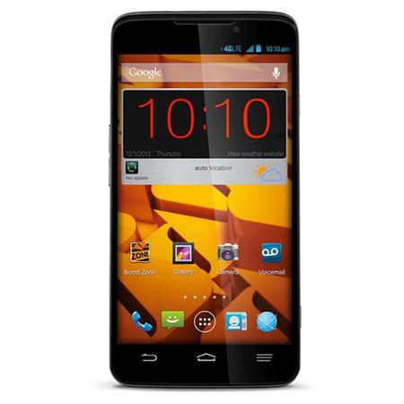 گوشی هوشمند,بهترین گوشی از نظر طول عمر باتری,گوشی هایی با باتری بیش از 3000 میلی آمپر ساعت