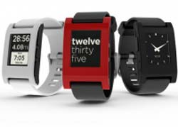 ساعت هوشمند,ساعت هوشمند اپل,اختراعات جدید