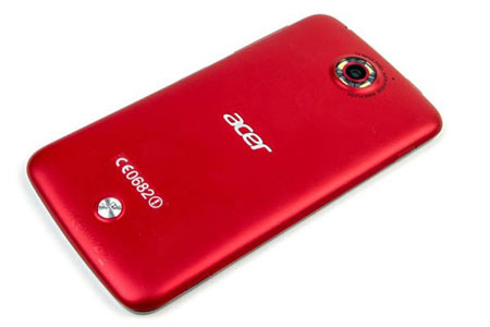 گوشی موبایل,اخبار تکنولوژی,بهترین گوشی ها برای عکاسی