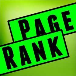 رتبه گوگل,رتبه در گوگل,پیج رنک گوگل,page rank گوگل,pageRank چیست,رتبه صفحه درگوگل,الکسا,رتبه الکسا