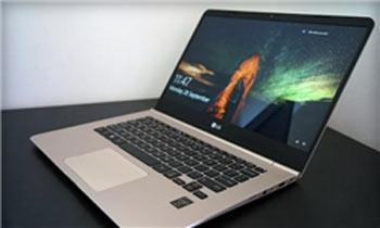 لپ تاپ,لپ تاپ Gram Ultra PC,ویژگیهای لپ تاپ Gram ال جی