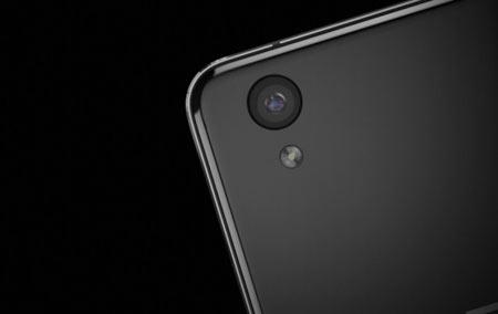 مدل های گوشی وان پلاس ایکس,قیمت گوشی OnePlus X,مشخصات گوشی وان پلاس ایکس